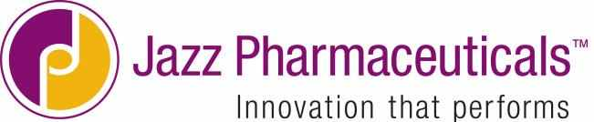 Jazz Pharmaceuticals plc - Ordinary Shares (NASDAQ:JAZZ)