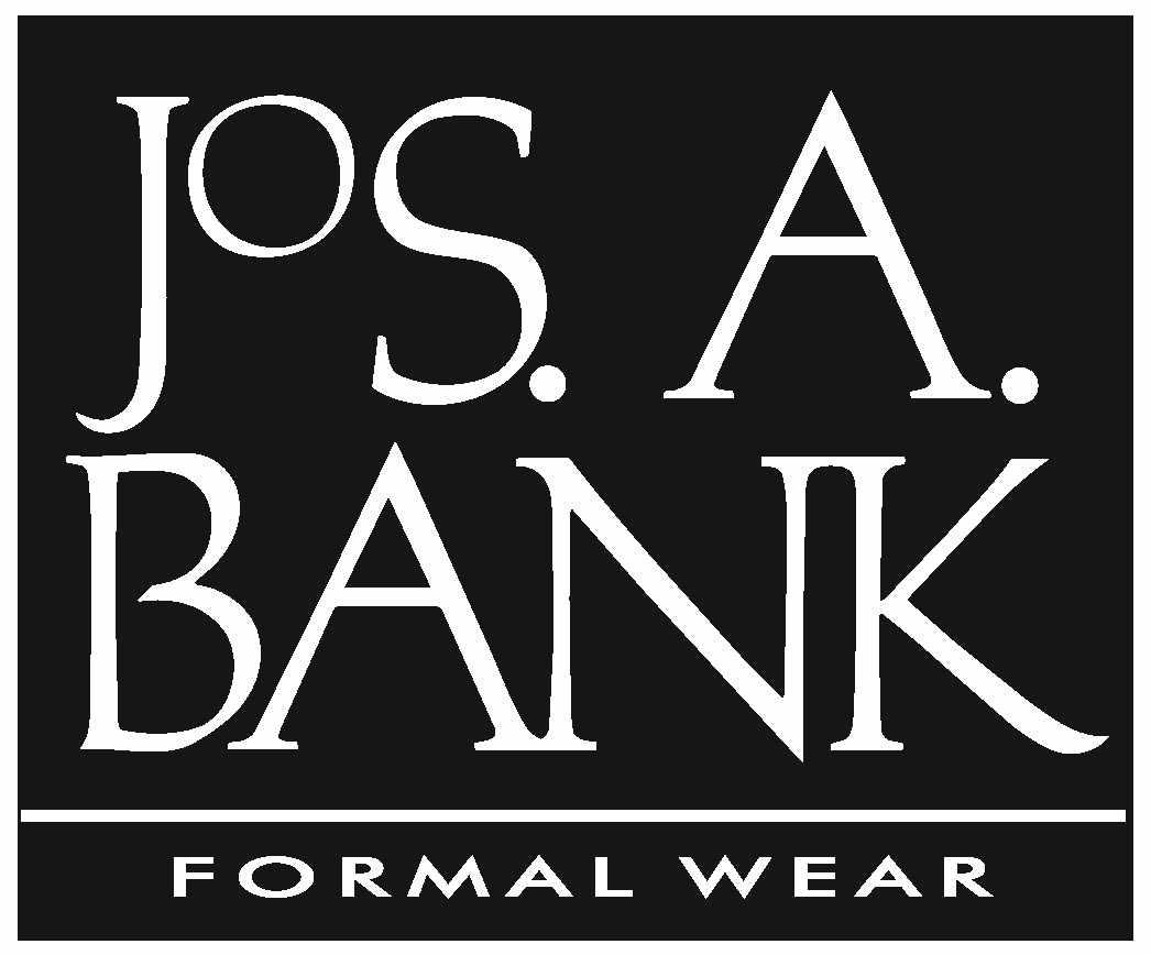 Jos. A. Bank Clothiers Inc (NASDAQ:JOSB)