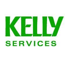 Kelly Services, Inc. (NASDAQ:KELYA)