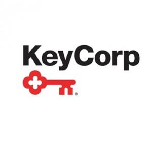 KeyCorp