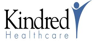 Kindred Healthcare, Inc. (NYSE:KND)