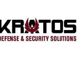Kratos Defense &amp; Security Solutions, Inc