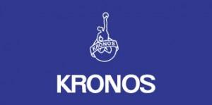 Kronos Worldwide, Inc. (NYSE:KRO)