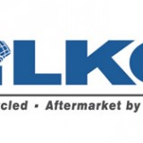 LKQ Corporation