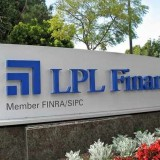 LPL Financial Holdings Inc (NASDAQ:LPLA)