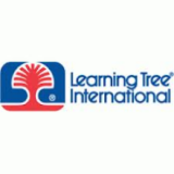 Learning Tree International, Inc. (NASDAQ:LTRE)