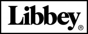 LIBBEY INC