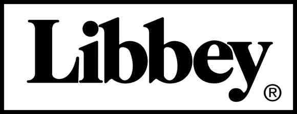 Libbey Inc. (NYSEAMEX:LBY)