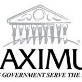 MAXIMUS, Inc. (NYSE:MMS)