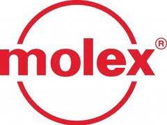 Molex Incorporated (NASDAQ:MOLX)