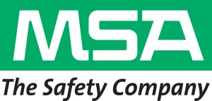 Mine Safety Appliances (NYSE:MSA)