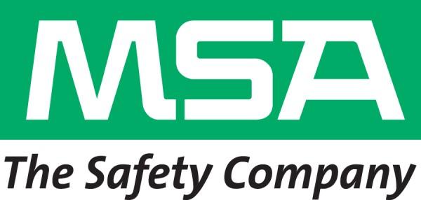 Mine Safety Appliances (NYSE:MSA)