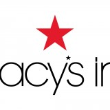 Macy&#039;s, Inc. (NYSE:M)
