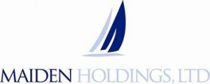 Maiden Holdings, Ltd. (NASDAQ:MHLD)