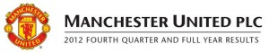 Manchester United PLC (NYSE:MANU)