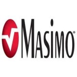 Masimo Corporation (NASDAQ:MASI)