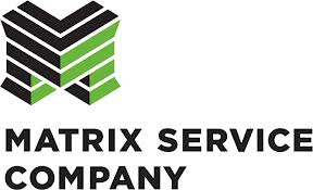 Matrix Service Co (NASDAQ:MTRX)