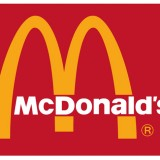 McDonald&#039;s Corporation