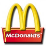 McDonald&#039;s Corporation (NYSE:MCD)