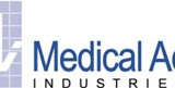 Medical Action Industries (NASDAQ:MDCI)