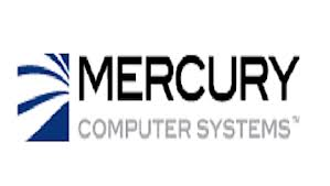 Mercury Systems Inc (NASDAQ:MRCY)