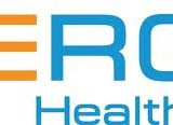 Merge Healthcare Inc. (NASDAQ:MRGE)