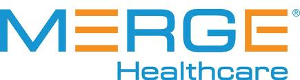 Merge Healthcare Inc. (NASDAQ:MRGE)