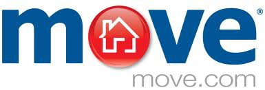 Move Inc. (NASDAQ:MOVE)
