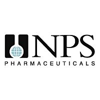 NPS Pharmaceuticals, Inc. (NASDAQ:NPSP)