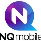 NQ Mobile Inc (ADR) (NYSE:NQ)