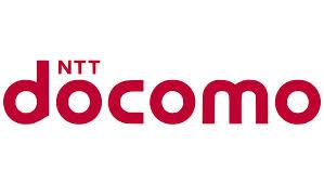 NTT Docomo Inc (ADR) (NYSE:DCM)