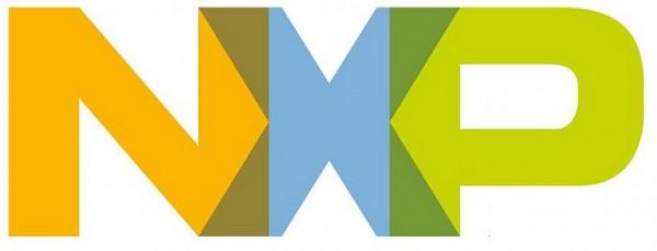 NXP Semiconductors NV (NXPI)