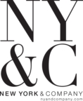 New York & Company, Inc. (NYSE:NWY)