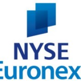 NYSE Euronext