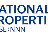 National Retail Properties, Inc. (NYSE:NNN)