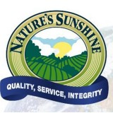 Nature&#039;s Sunshine Prod. (NASDAQ:NATR)
