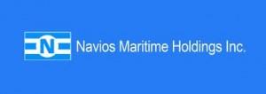 Navios Maritime Holdings Inc. (NYSE:NM)