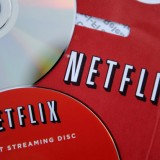 Netflix, Inc. (NFLX)