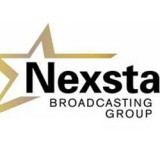 Nexstar Broadcasting Group, Inc. (NASDAQ:NXST)