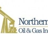 Northern Oil & Gas, Inc. (NYSEAMEX:NOG)