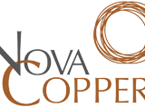 Novacopper Inc (NYSEAMEX:NCQ)