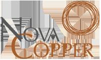 Novacopper Inc (NYSEAMEX:NCQ)