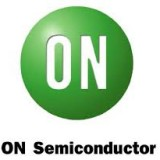 ON Semiconductor Corp (NASDAQ:ONNN)