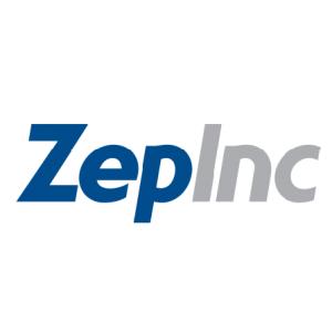 Zep, Inc. (NYSE:ZEP)