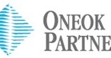 Oneok Partners LP (NYSE:OKS)
