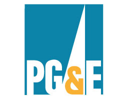 PG&E Corporation (PCG)