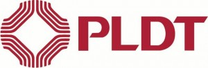 Philippine Long Distance Telephone (ADR) (NYSE:PHI)