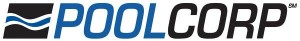 Pool Corporation (NASDAQ:POOL)