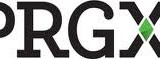PRGX Global Inc (NASDAQ:PRGX)