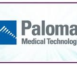 Palomar Medical Technologies Inc (NASDAQ:PMTI)